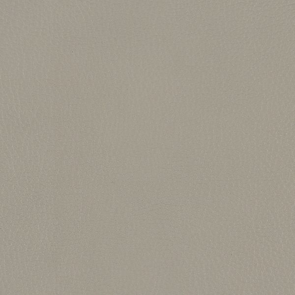 Fortis - Bone - 4025 - 02 - Half Yard Tileable Swatches