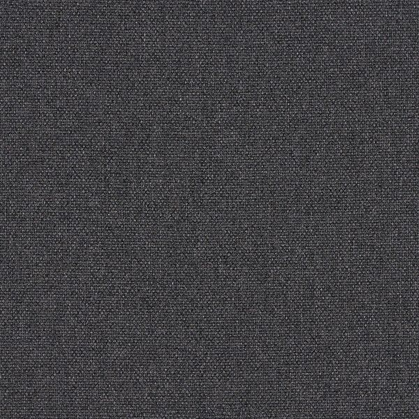 Heather Tech - Onyx Tech - 4059 - 23 Tileable Swatches