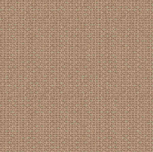 Makah - Splint - 1012 - 06 - Half Yard Tileable Swatches