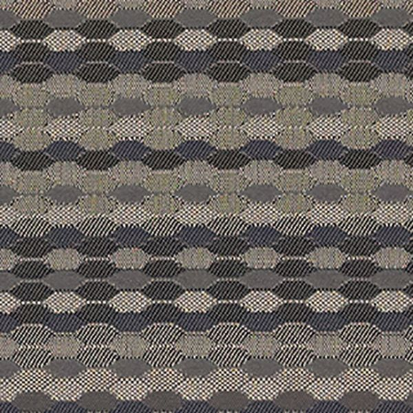 Beaded Stripe - Venetian - 4018 - 01 Tileable Swatches