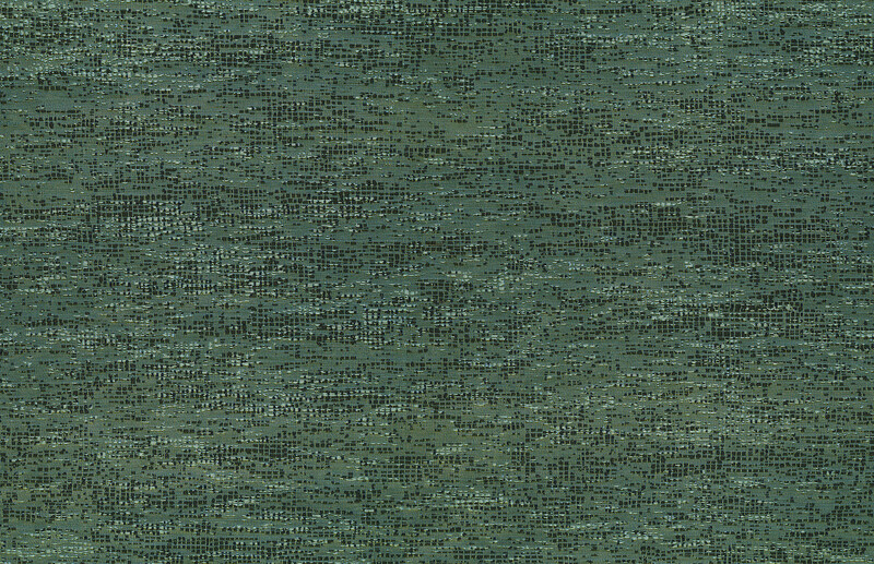 Ghat - Forest Floor - 4054 - 06 - Half Yard Tileable Swatches