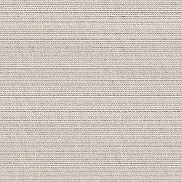 Beeline - Plumb - 1015 - 02 Tileable Swatches
