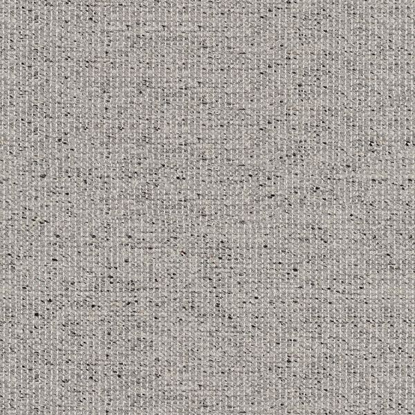 Homage - Winsome - 4035 - 02 - Half Yard Tileable Swatches