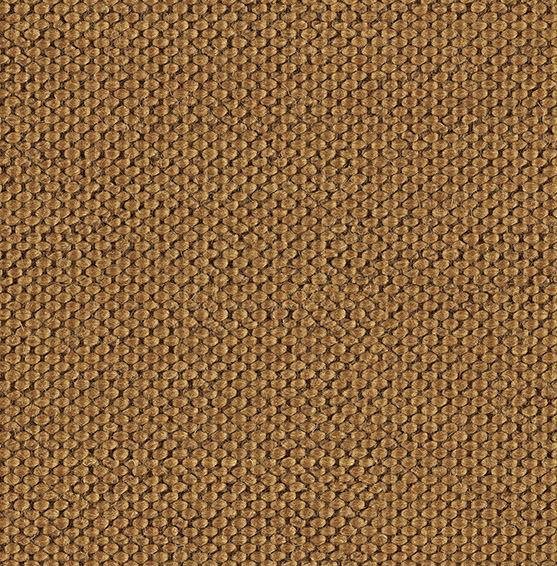 Fleece - Linseed - 4084 - 03 Tileable Swatches