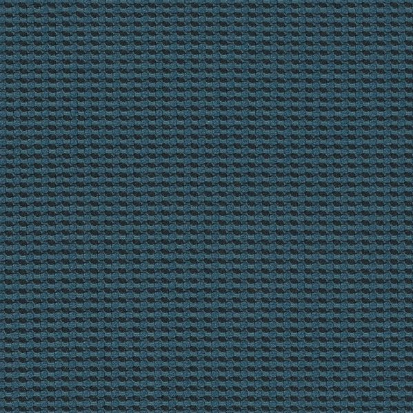 Cross Dye - Azure - 4009 - 15 Tileable Swatches