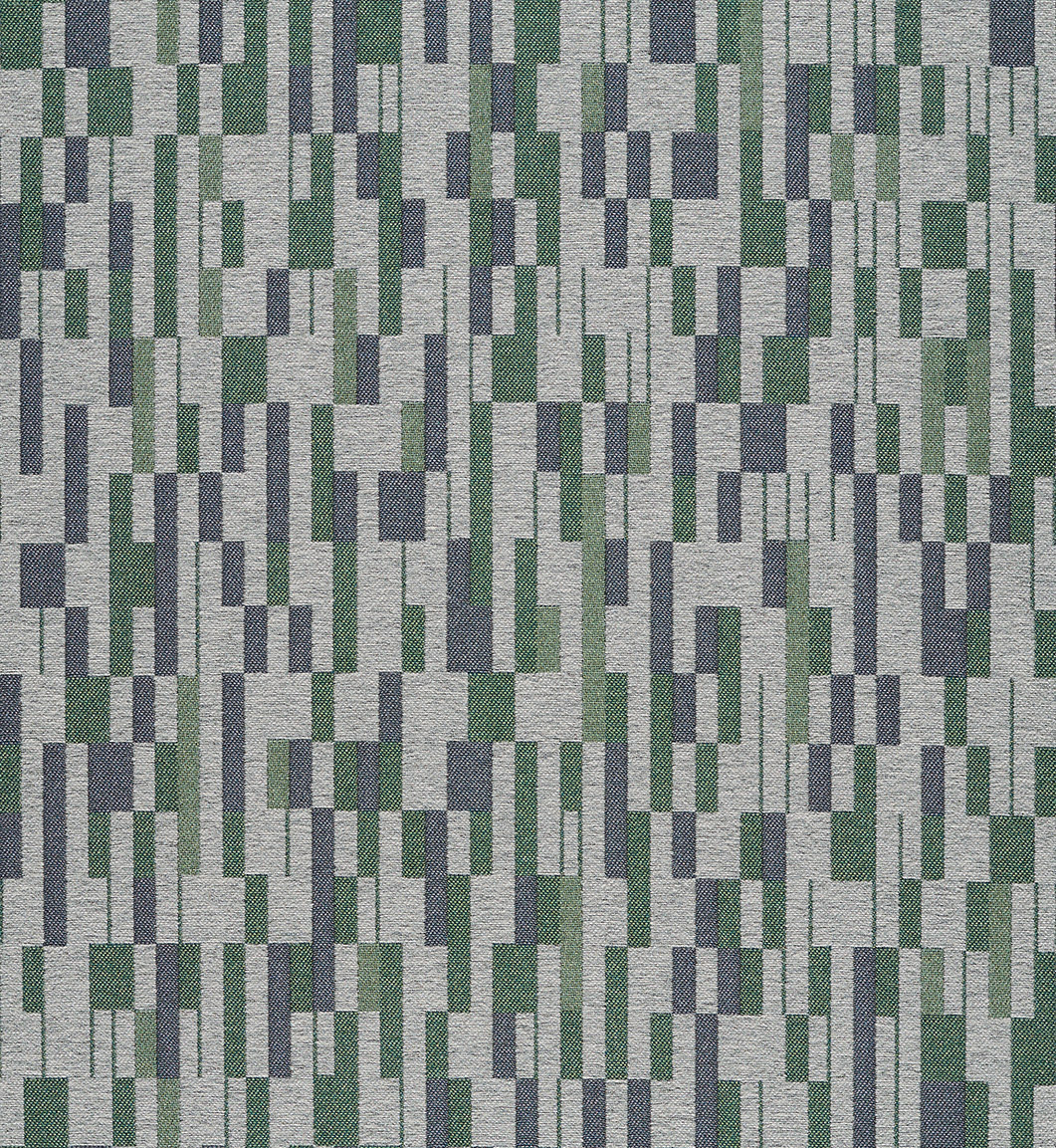 Modulus - Site - 4057 - 06 - Half Yard Tileable Swatches