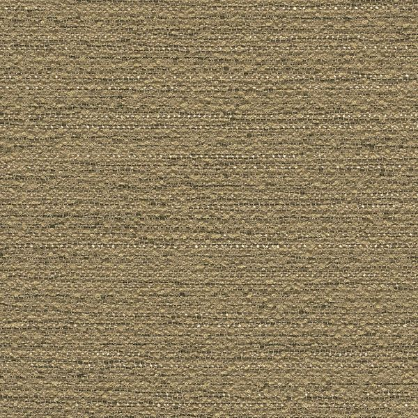 Situ - Grain - 4029 - 10 Tileable Swatches