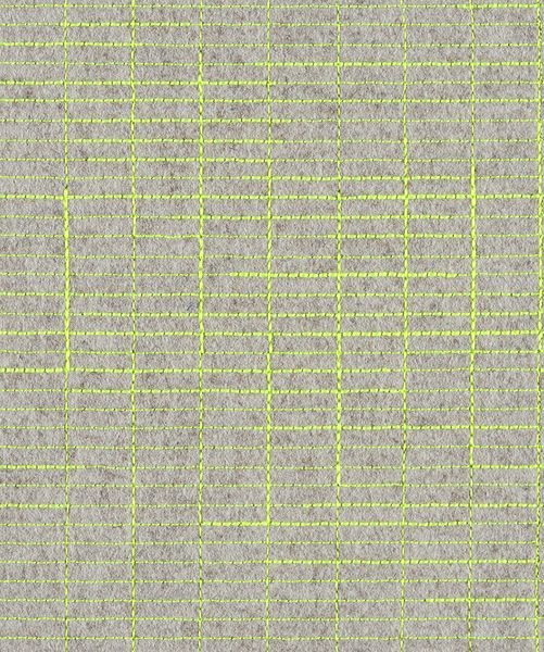 Navigate - Fluorescent - 4052 - 01 - Half Yard Tileable Swatches