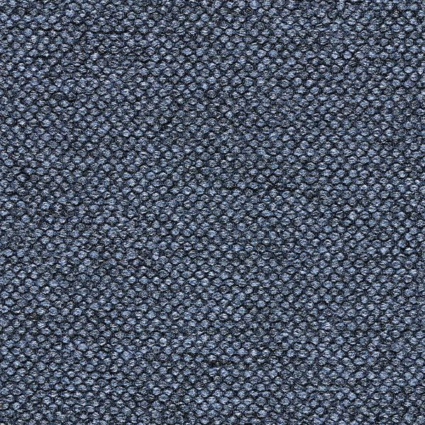 Digi Tweed - Ocean Tweed - 4058 - 21 - Half Yard Tileable Swatches