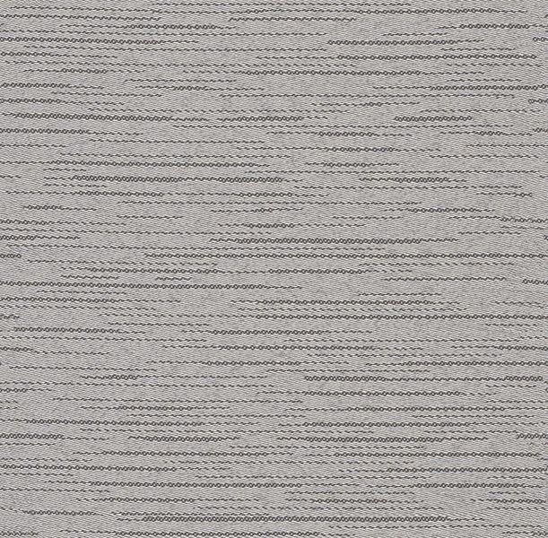 Vista - Horizon - 1005 - 06 Tileable Swatches