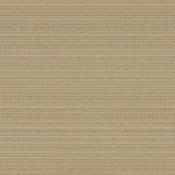 Beeline - Band - 1015 - 01 - Half Yard Tileable Swatches