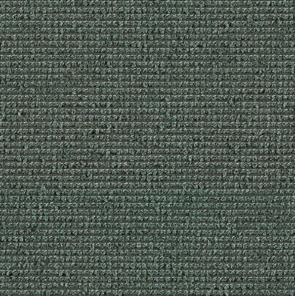 Boucle Grid - Ardoise - 1019 - 03 Tileable Swatches