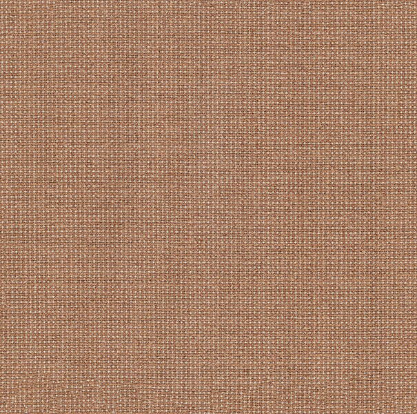 Elastic Wool - Tea - 4067 - 06 - Half Yard Tileable Swatches