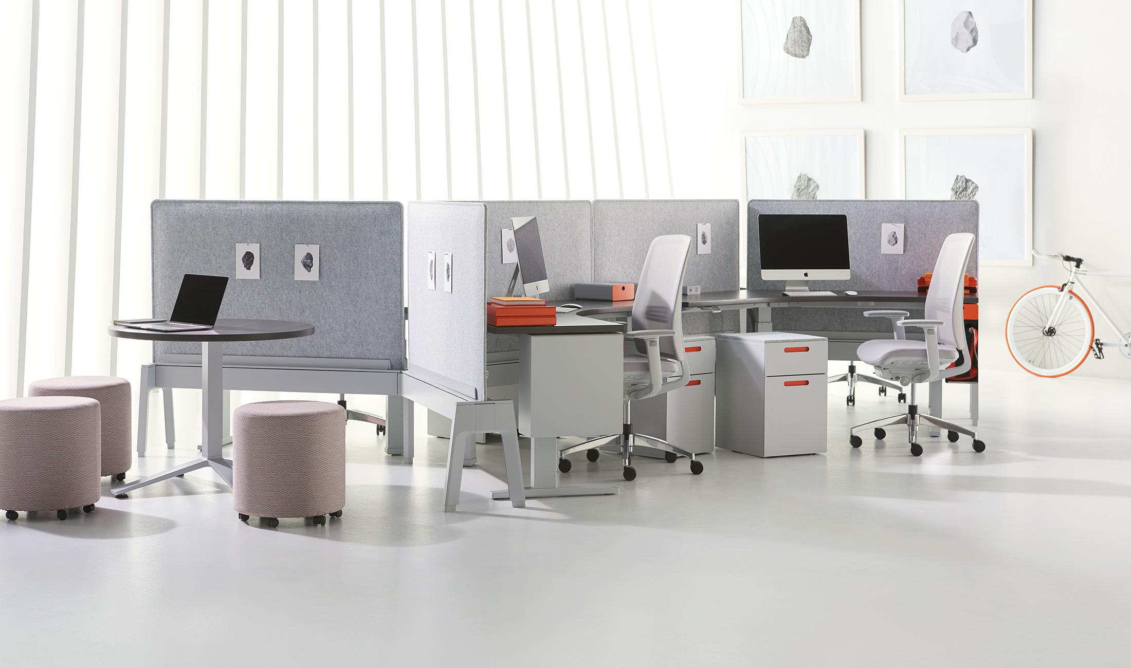 Teknion Studio