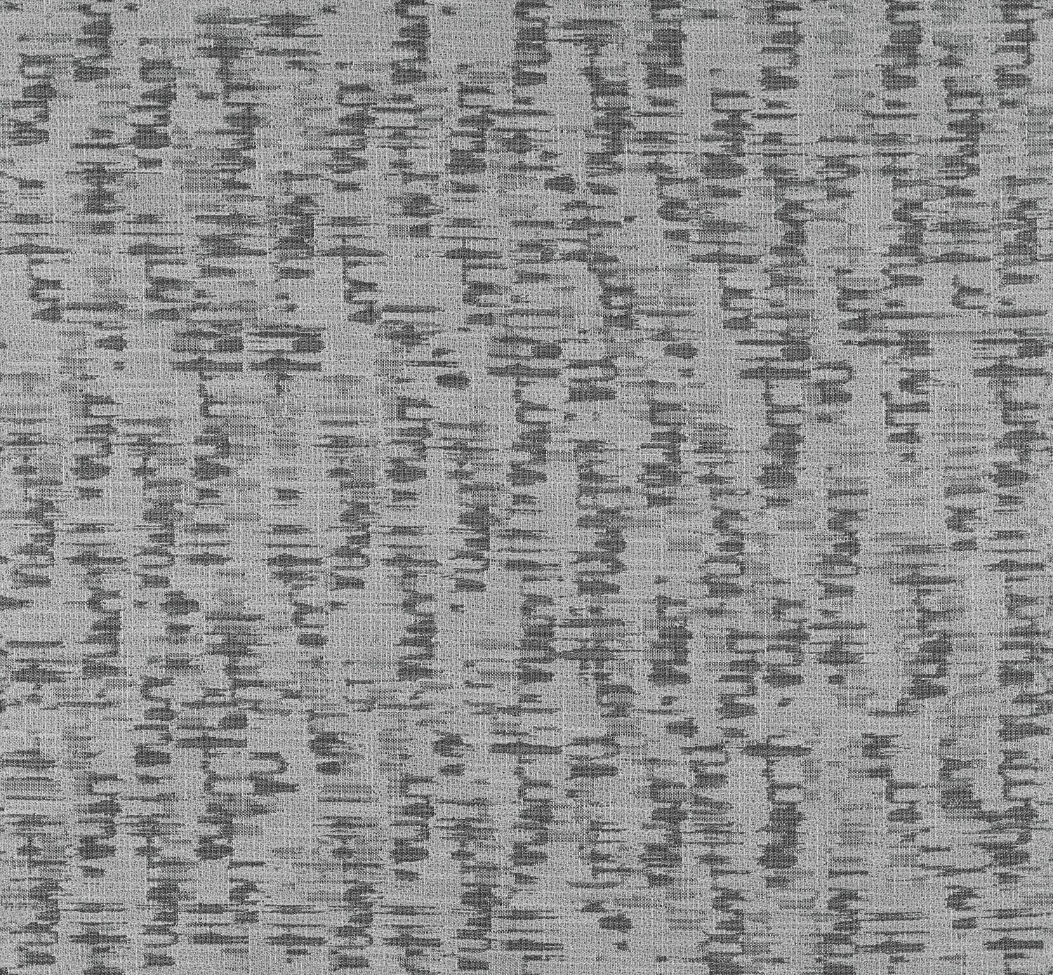 Wavefield - Wake Zone - 4091 - 09 Tileable Swatches