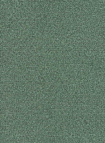 Meta Texture - Grassroots - 4063 - 07 Tileable Swatches