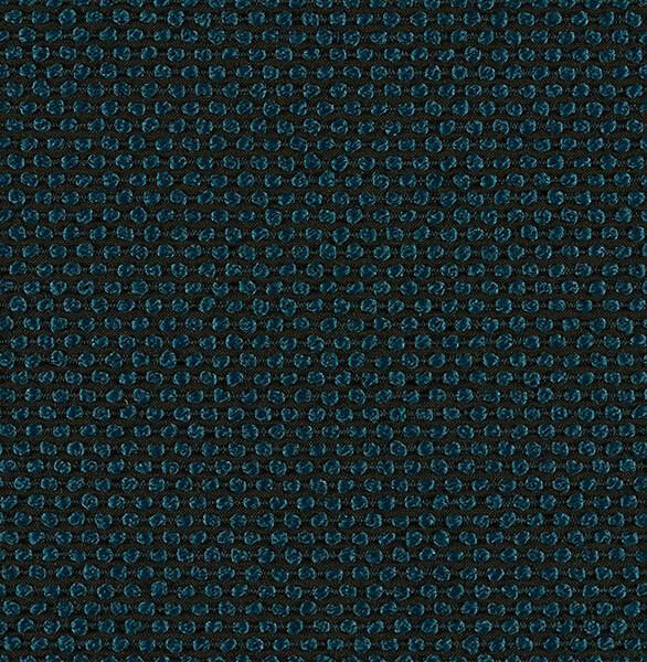 Knurl - Chronos - 4050 - 07 - Half Yard Tileable Swatches