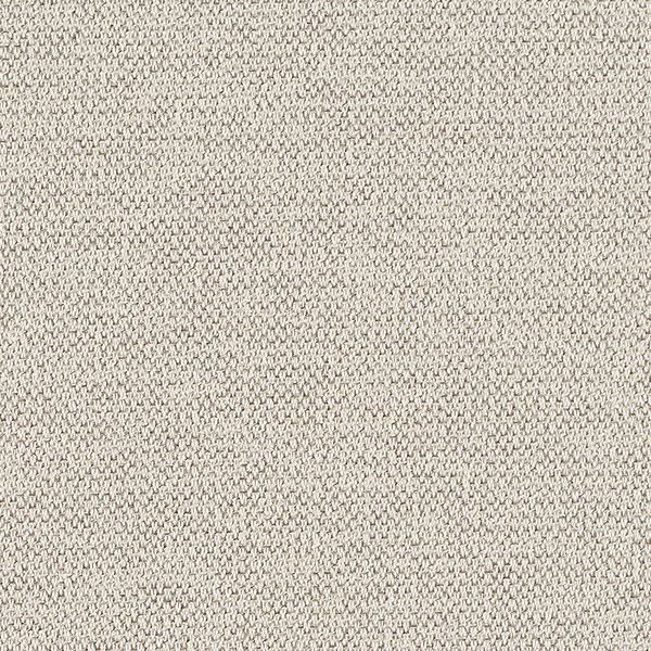 Twining - Pale Straw - 7012 - 07 - Half Yard Tileable Swatches