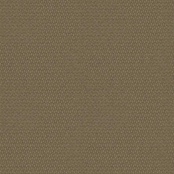 Wales - Teifi - 1002 - 02 Tileable Swatches