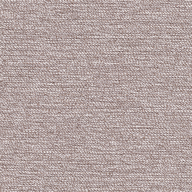 Superspun - Staple - 4064 - 05 Tileable Swatches