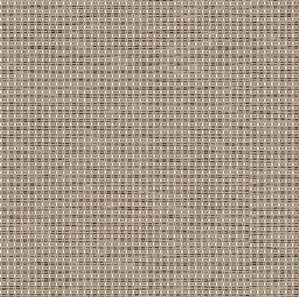 Complement - Roan - 4042 - 05 - Half Yard Tileable Swatches