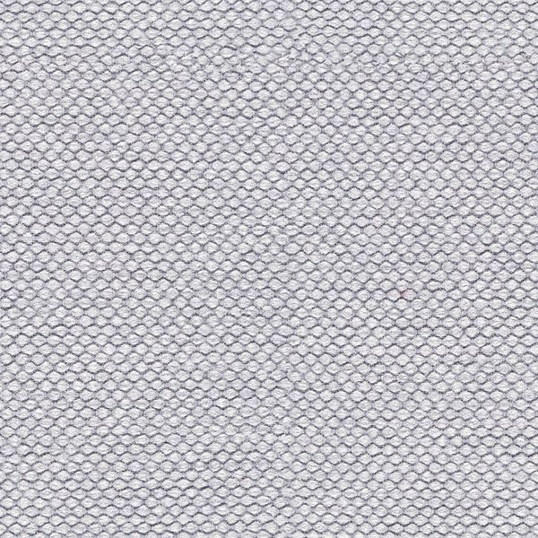 Digi Tweed - Dust Tweed - 4058 - 01 Tileable Swatches