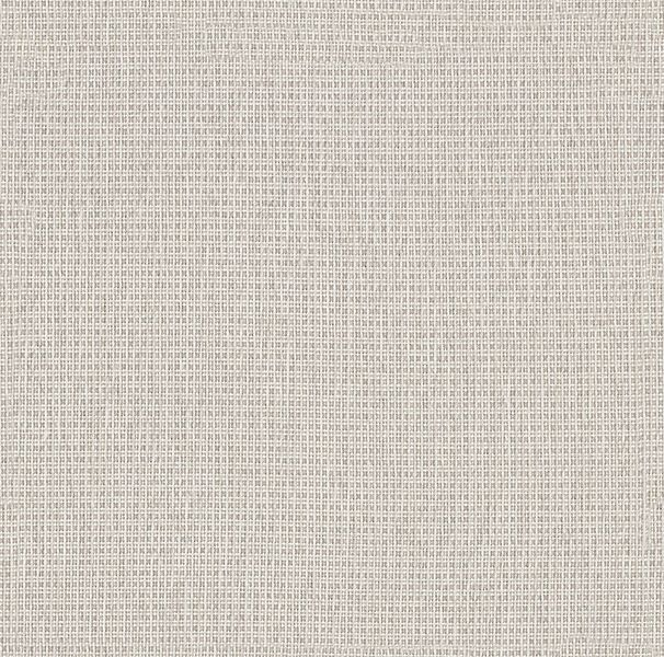Linen Weave - Bast - 1018 - 02 Tileable Swatches