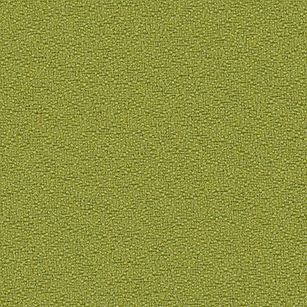 Fundamentals - Parakeet - 4001 - 12 - Half Yard Tileable Swatches