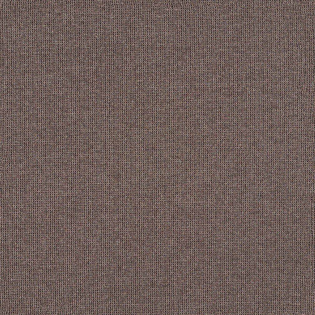 Doyenne - Sepia Tone - 4078 - 02 - Half Yard Tileable Swatches