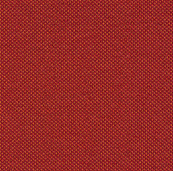 Interstice - Atom - 4061 - 07 - Half Yard Tileable Swatches