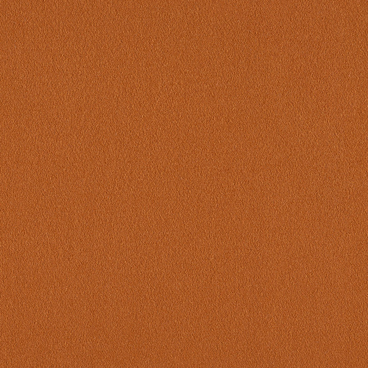 Construct - Clay - 4079 - 02 - Half Yard Tileable Swatches