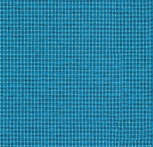 Complement - Fresh Air - 4042 - 11 Tileable Swatches