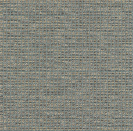 Substance - Bluestone - 4039 - 07 - Half Yard Tileable Swatches