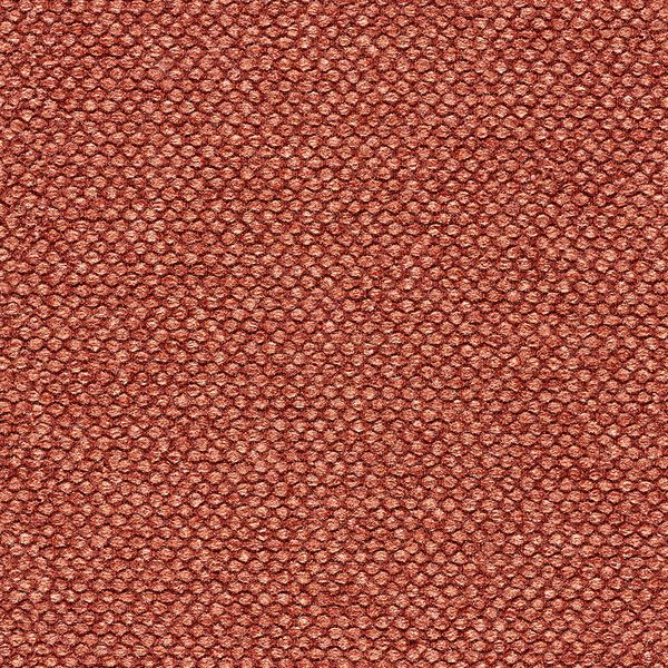 Digi Tweed - Raspite Tweed - 4058 - 14 Tileable Swatches
