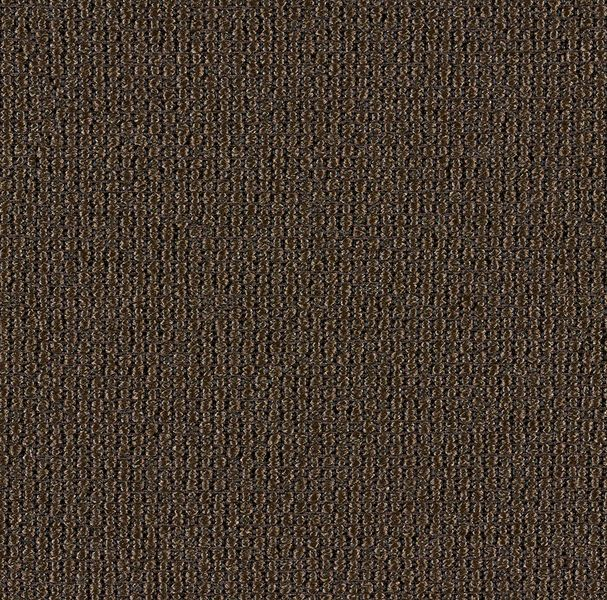 Ample - Cavern - 4034 - 12 Tileable Swatches
