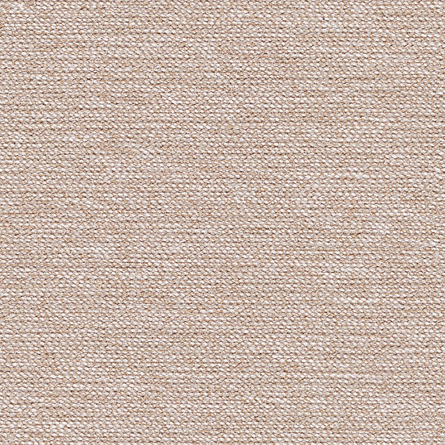 Superspun - Spindle - 4064 - 06 Tileable Swatches