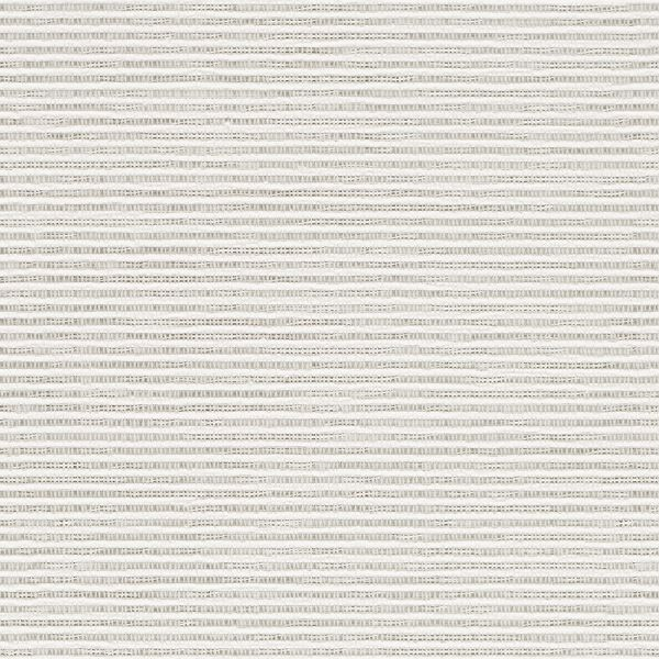 Telecity - Wi-Fi White - 7010 - 02 Tileable Swatches