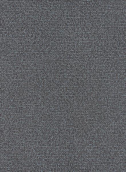 Meta Texture - Grey Matter - 4063 - 02 Tileable Swatches