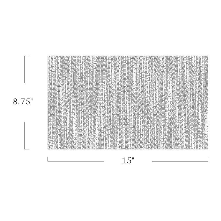Graticule - 7018 Pattern Repeat Image