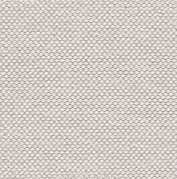 Digi Tweed - Topaz Tweed - 4058 - 02 Tileable Swatches