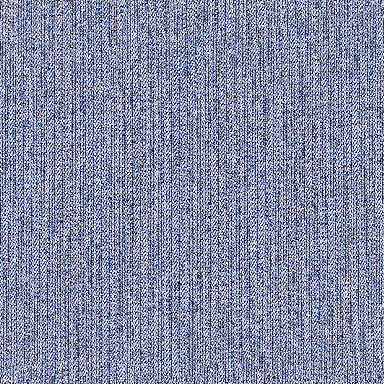 Percept - Fringe - 4040 - 28 - Half Yard Tileable Swatches