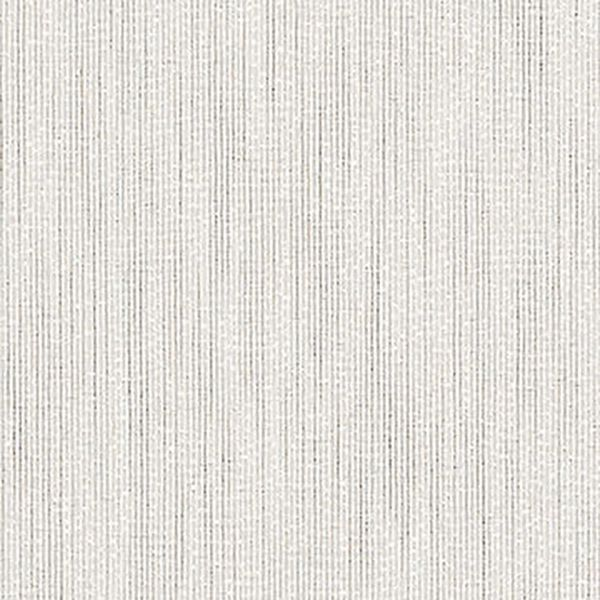 Flicker - Beam - 1008 - 03 - Half Yard Tileable Swatches