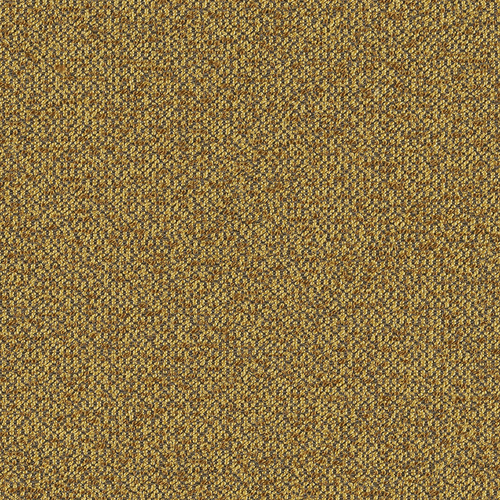 Haptic - Butte - 4093 - 07 Tileable Swatches