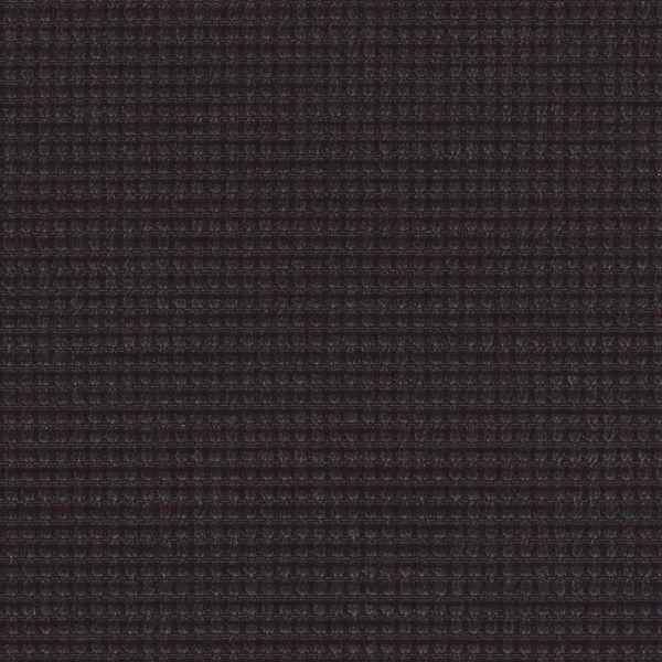 Two Tone - Black Vinyl - 4016 - 08 Tileable Swatches