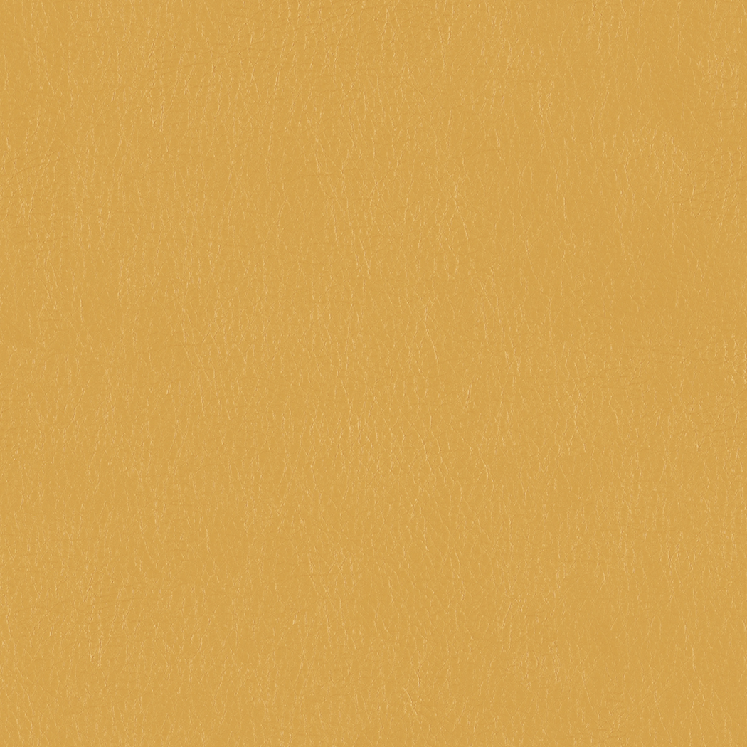 Decoy - Fool's Gold - 4087 - 35 Tileable Swatches