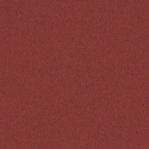 Heather Felt - Saffron - 4007 - 09 Tileable Swatches