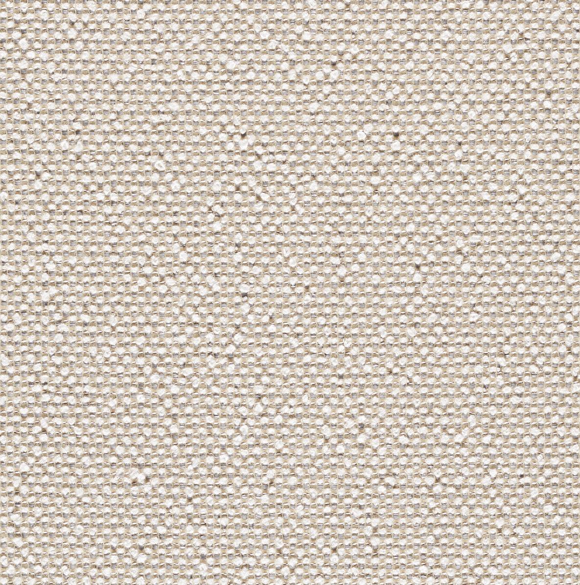 Rhetoric - Nuance - 7017 - 02 Tileable Swatches
