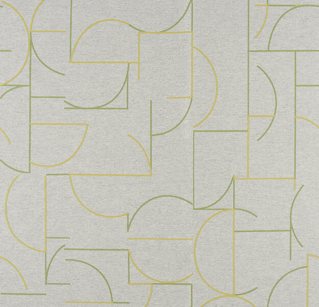 Outpress - Sand - 4049 - 02 - Half Yard Tileable Swatches
