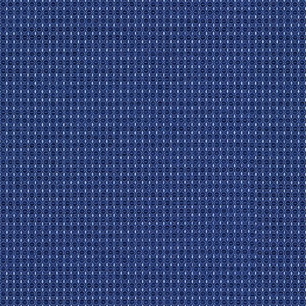 Complement - Larkspur - 4042 - 10 - Half Yard Tileable Swatches