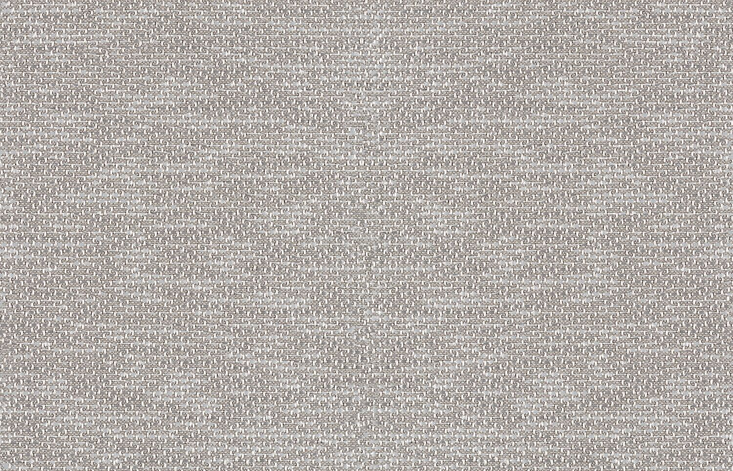 Mica Shift - Muscovite - 7014 - 05 - Half Yard Tileable Swatches